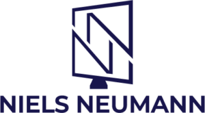 Neumann Online Marketing