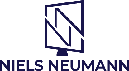 Neumann Marketing Logo transparent