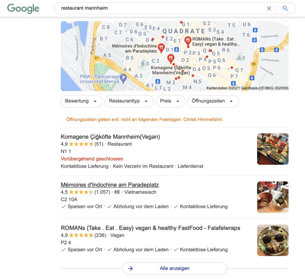 Google 3Pack