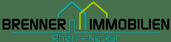 Brenner Immobilien