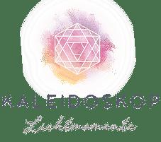 Kaleidoskop Lichtmomente