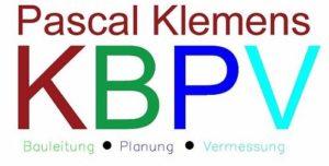 Pascal Klemens