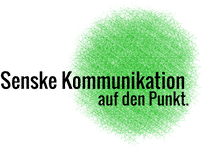 Senske Komunikation