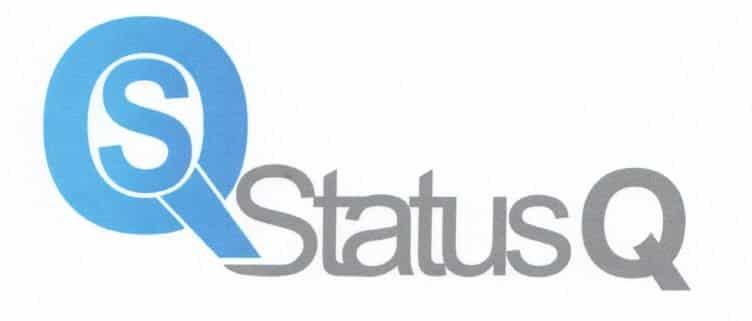 Status_Q